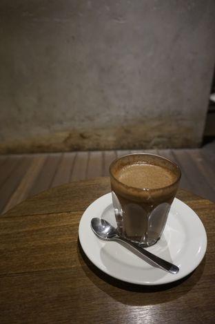 Foto 3 - Makanan di Yumaju Coffee oleh yudistira ishak abrar
