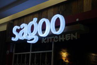 Foto 14 - Eksterior di Sagoo Kitchen oleh yudistira ishak abrar