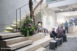 Foto review Sawo Coffee oleh Kuliner Addict Bandung 3