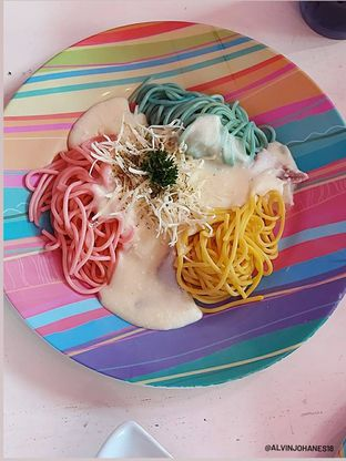 Foto 17 - Makanan di Miss Unicorn oleh Alvin Johanes