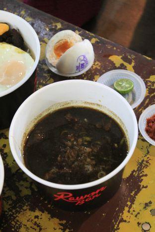 Foto 18 - Makanan di Rawon Bar oleh Prido ZH