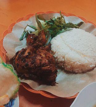 Foto - Makanan di Ganthari Ayam Bakar oleh Fitriah Laela