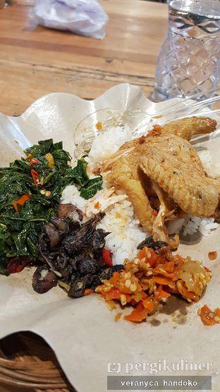 Foto review Master Nasi Pedas Bali oleh Veranyca Handoko 3
