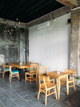 Foto 23 - Interior di Monty's Kitchen & Coffee oleh yudistira ishak abrar