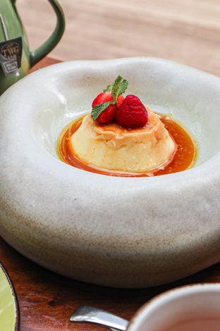 Foto 2 - Makanan di Sudestada oleh thehandsofcuisine