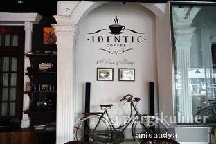 Foto 6 - Interior di Identic Coffee oleh Anisa Adya