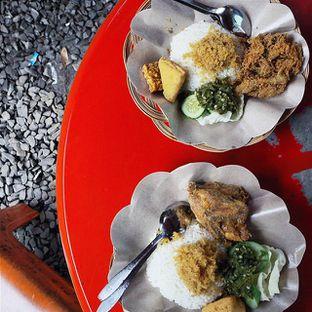 Foto review Ayam Kece oleh Richard Wijaya 1