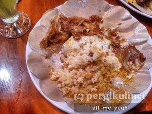 Foto - Makanan di Bebek Kaleyo oleh Gregorius Bayu Aji Wibisono