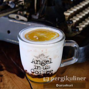 Foto 2 - Makanan di Angel In Us Coffee oleh Darsehsri Handayani