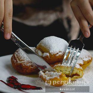 Foto review Meranti Restaurant oleh @foodjournal.id  2