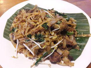 Foto review Kwetiau 28 Aho oleh Michael Wenadi  3