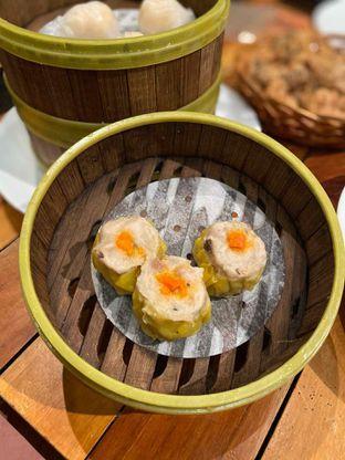 Foto 3 - Makanan di Happy Day oleh Riani Rin