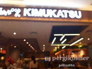 Foto 6 - Eksterior di Kimukatsu oleh Prita Hayuning Dias