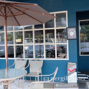 Foto review Sanderson Coffee oleh Darsehsri Handayani 8