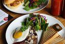 Foto Makanan di B'Steak Grill & Pancake