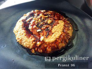 Foto 4 - Makanan di Sate Palmerah / Kim Tek oleh Fransiscus