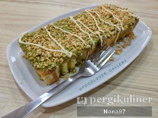 Foto 2 - Makanan di Senada Coffee oleh Nana (IG: @foodlover_gallery)