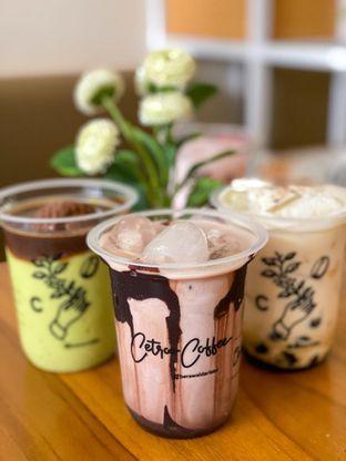 Foto 3 - Makanan di Cetroo Coffee oleh awcavs X jktcoupleculinary