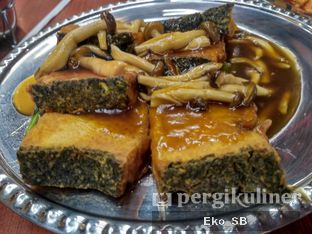 Foto review Mutiara Traditional Chinese Food oleh Eko S.B | IG : Eko_SB 4