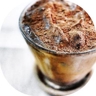Foto 1 - Makanan di Skywalker Coffee oleh Vici Sienna #FollowTheYummy