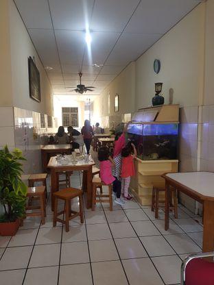 Foto 7 - Interior di Ngo Hiang Asli Gg. Aut oleh Lid wen