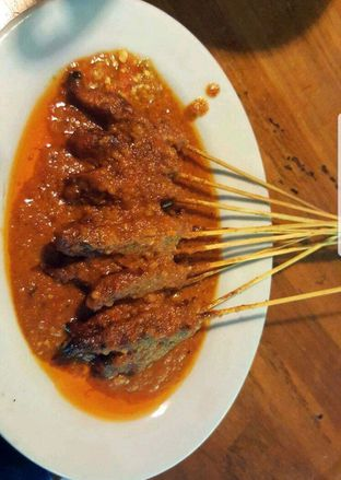 Foto 7 - Makanan di Pondok Laguna oleh heiyika
