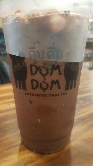 Foto 1 - Makanan di Dum Dum Thai Drinks oleh Lid wen