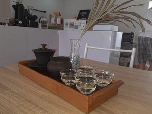 Foto review Those Between Tea & Coffee oleh Virya d 3