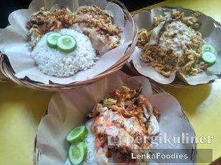 Foto 3 - Makanan di Ayam Bengkel Prekkkk oleh LenkaFoodies (Lenny Kartika)