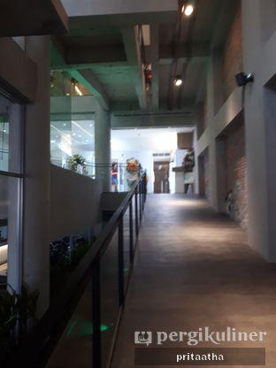 Foto 5 - Interior di Madame Chang oleh Prita Hayuning Dias