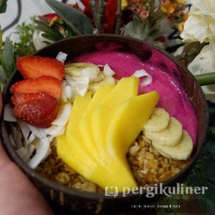 Foto 3 - Makanan di Nalu Bowls oleh Oppa Kuliner (@oppakuliner)