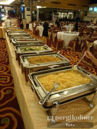 Foto 3 - Makanan di Sense oleh Tirta Lie
