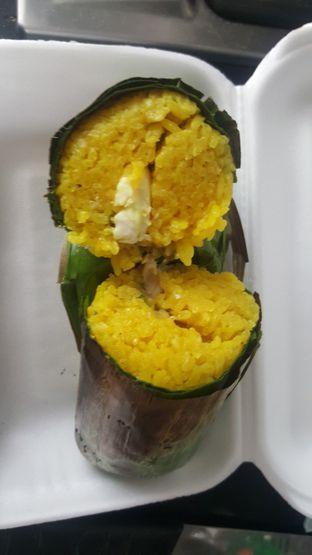 Foto 6 - Makanan di Bhinneka Rasa oleh Naomi Suryabudhi