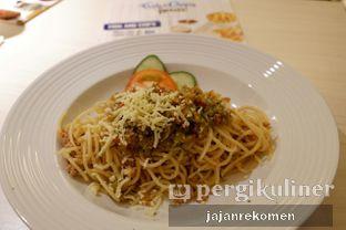 Foto 3 - Makanan di Fish & Chips House oleh Jajan Rekomen