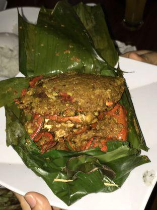 Foto 4 - Makanan di Jemahdi Seafood (Hot N Juicy Seafood) oleh Theodora