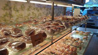 Foto 6 - Interior di Loti Loti Bakery oleh Review Dika & Opik (@go2dika)