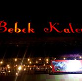 Foto di Bebek Kaleyo