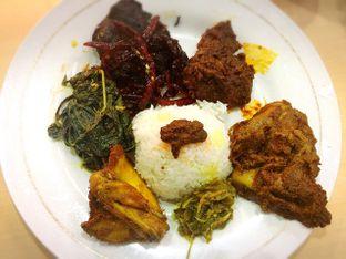 Foto 8 - Makanan di Medan Baru oleh Fransiscus