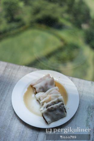 Foto 1 - Makanan di Tian Jing Lou - Hotel InterContinental Bandung Dago Pakar oleh Tissa Kemala