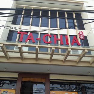 Foto 9 - Eksterior di Ta-Chia oleh Michael Wenadi