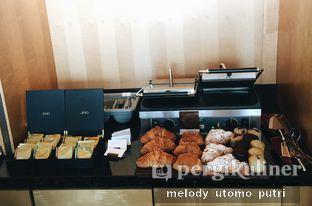 Foto 13 - Interior di Daily Treats - The Westin Jakarta oleh Melody Utomo Putri