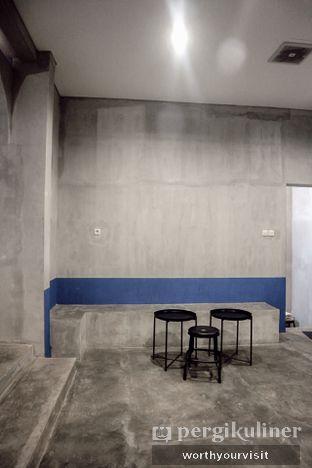 Foto 5 - Interior di te.ti.ba coffeebar oleh Kintan & Revy @worthyourvisit