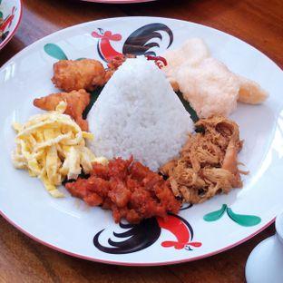 Foto 8 - Makanan di Si Mbok oleh Chris Chan