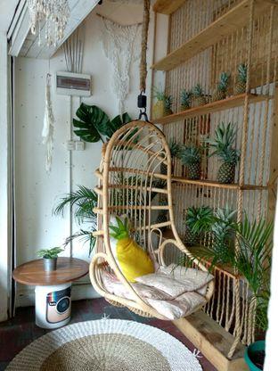 Foto review Kopicabbana oleh Ika Nurhayati 1