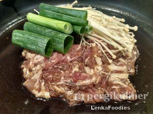 Foto review Samwon Garden oleh LenkaFoodies (Lenny Kartika) 2