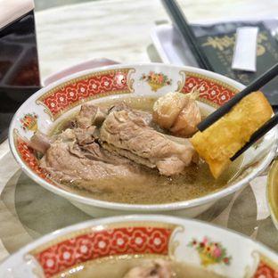 Foto 6 - Makanan di Ya Hua Bak Kut Teh oleh IG : FOODTRAVELID
