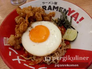 Foto 1 - Makanan di RamenYA oleh Jajan Rekomen