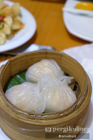 Foto 3 - Makanan di Red Suki oleh Darsehsri Handayani