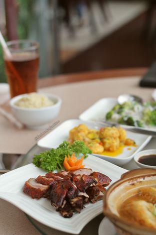 Foto 6 - Makanan di Sapo Oriental oleh thehandsofcuisine
