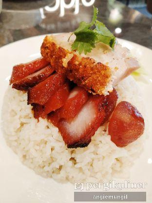 Foto 4 - Makanan di Noble by Zab Thai oleh Angie  Katarina